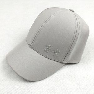 Under Armour Adjustable Ball Cap One Size Fits All